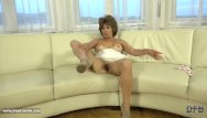 Big hairy cocok Hairy old pussy and ass fuck with big cock black man penetrating her mouth
