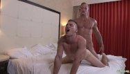 Phoenix gay activities Activeduty real military hunks sweaty bareback