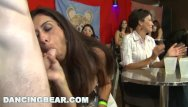 Hard mass in anus Dancing bear big dick for the masses db10286