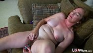 Asian hairy pusssy Usawives hairy granny pusssy fucked with sex toy