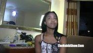 Trojan latex free condoms Amatuer freaks sexy stripper queen blue swallows trojan man bbc