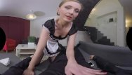 Lucas county sexual French maid luca bella has a lot of sexual fantasies