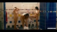 Venus williams nude pictures - Michelle williams, sarah silverman nude in take this waltz