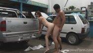 Asian guys and wieners Fuckable cutie licks her lovers pulsating wiener