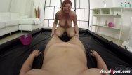 Nuru porn blowjob Lesbian bbw pov nuru massage