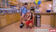 Hardcore missy taylor Digitalplayground - my girlfriends hot mom - missy martinez