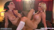Indianna jaymes freaks of boobs Jessica jaymes and nikki fuck each other, big boobs and big booty