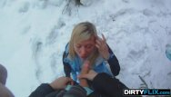 Roy chubby brown dirty Dirty flix - jessy brown - snowboarder chick loves cock