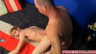 Gay biker personals Cute twink preston andrews gets banged by a sexy biker