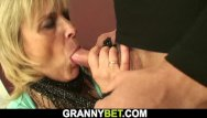 Mature hooker picked up and fucked Old granny prostitute is picked up and fucked