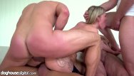 Sexy videos doctors with patient 3 doctors, 1 patient a young nurse gangbang
