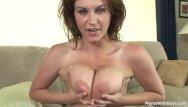 Boy sucks mom titty Milf with big lovely titties hard fucked