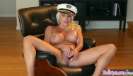 Fratmen spencer sex - Twistys - ahoy captain - spencer scott