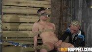 Gay indiana madison - Hot twink ashton bradley dominates over mason madisons cock