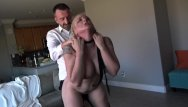 Johah cardell falcon naked - Leya falcon roughly ass fucked and gagged by pascal white