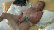 Susan kohman breast cancer foundation My favourite next door gilfs from the uk: susan, vikki and isabel