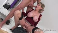 Lady sonia free cumshot clips Uk milf rides sybian and sucks a huge cock