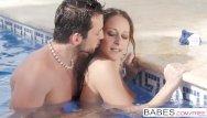 Angelina joel lee nude Babes - elegant anal - fun pool starring joel and martina gold