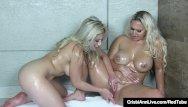 Vagina hot tub Hot latina cristi ann serb nina kayy lesbo fuck in hot tub