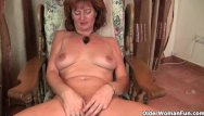 I fucked my next door neighbor My favourite next door milfs from the uk: liddy, julie and terry