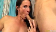Nude slots flash Wanton milf sofie marie fingers her slot and then fucks a guy silly