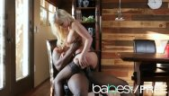 Forcefed cum on a spoon A spoon full of sugar , bailey brooke, nat turner - babes