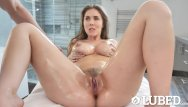 Nude huge dd tits pkcs Dripping wet dd boobs bouncing with every dick stroke