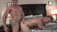 Sexy daddy gay fuck me - How my thick dick daddy fucked me on vacation