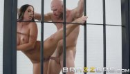 Problems with adult stem cell research - Brazzers - sexy cell mate abigail mac gets pounded behind bars