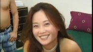 Asian maxsfree powered by phpbb Sexy asian babe has her first interracial threesome sex