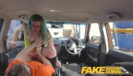 Men loosing sex drive - Fake driving school the sex party tryout