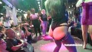 Chicago escort in north transsexual west Exxxotica 2018 chicago pornstars n freaks gone wild