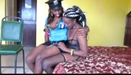 Play sexy dressup games online Ebony lesbians from african play dressup