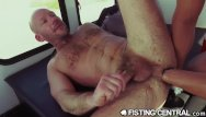 Gay anal fist movie post Lift me 2 vegas ill suck ur dick let u anal and fist me