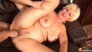 Mom fisting Busty mom fisted by her toy boy