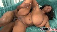 Rachel griffiths breasts Huge breasted ebony vixen rachel raxxx takes a big black dick in her cunt