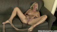 Williams older brother sex American milf dee williams dildos her shaven pussy