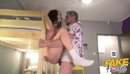 Nude italian babes Fake hostel young italian backpacker babe has squirting orgasm