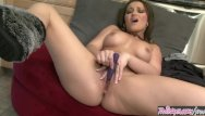 Gorham adult education maine Twistys main channel - dani daniels - lay back and relax