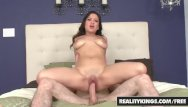 Grace kellys breasts - Reality kings - audrina grace brick danger - breast overload