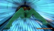 Breast devices shown as tv commercial Öffentlich im solarium heimlich gefilmt große titten masturbation amateur