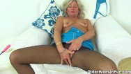 Is 34 c breast An older woman means fun part 34