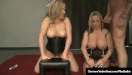 Amber lynn movies pantyhose Carmen valentina milf amber lynn bach take turns on sybian