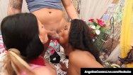 Tiny boobs blondie Massive boobed angelina castro maserati fuck tiny latino