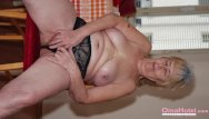Old erotic picture - Omahotel random granny pictures compilation