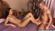 Hot zone adult cable show Hot dick riding and feet creaming