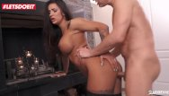 Nude susie amy Stunning spanish babe loves to swallow french cum