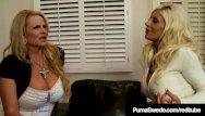 Swedish car porn Swedish star puma swede kelly madison blow hubby
