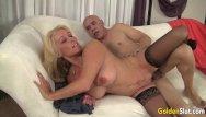 Latina slut legs Older blonde slut crystal taylor spreads her legs for cock