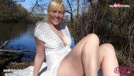Sunshine girls nude Mydirtyhobby - sunny sunshine fuck